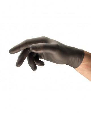 Guanti nitrile senza polvere TouchNTuff® 93-250
