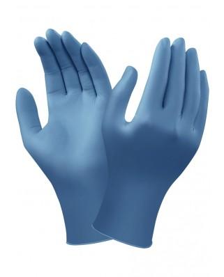 Guanti nitrile senza polvere Versatouch® 92-465