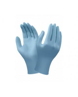 Guanti nitrile senza polvere Versatouch® 92-210