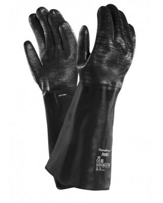 Guanti neoprene AlphaTec® 19-024 (ex Scorpio®)