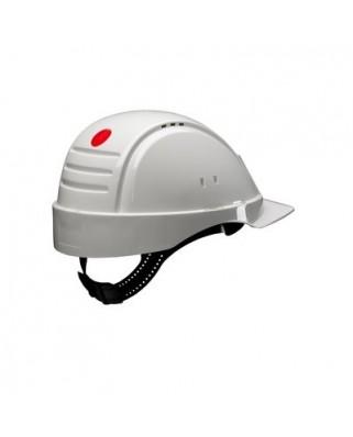 Elmetti G2000 uvicator® bianco G2000CUV-VI