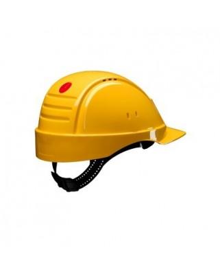 Elmetti G2000 uvicator® giallo G2000CUV-GU