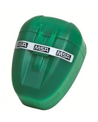 Dispositivi di emergenza Miniscape 10038560
