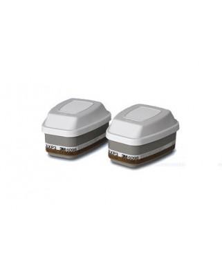Filtri AXP3R 6098