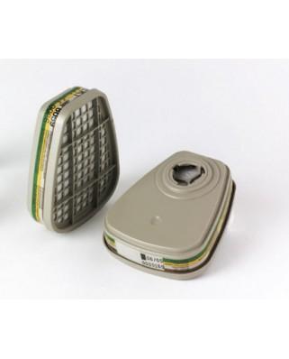 Filtri HG P3 6096