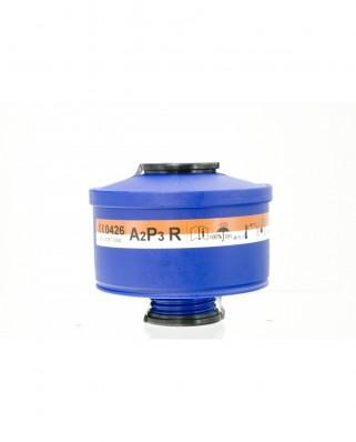 Filtri A2 P3 202 RD