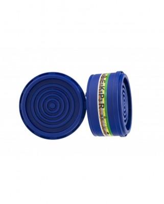 Filtri ABEK1P3 R 2040
