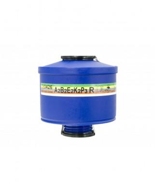 Filtri A2B2E2K2 P3 RD 203