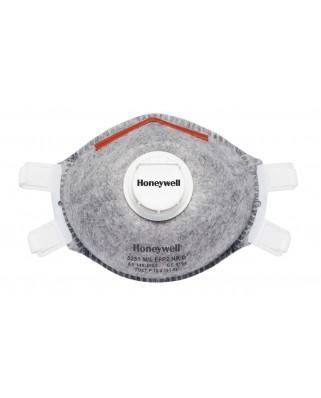 Mascherine FFP2 NR D OV con valvola 5251 M/L