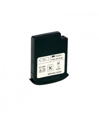 Batterie Jupiter 8 ore 007-00-64P