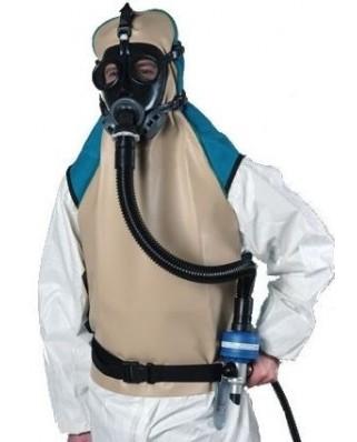 Respiratori SET ACS 951