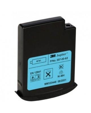Batterie Jupiter 085-12-00p c/marsupio 085-11-00P