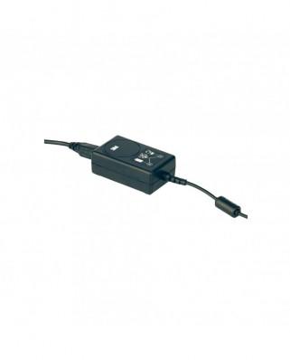 Caricabatterie Jupiter 003-00-58P (CHG-02E)