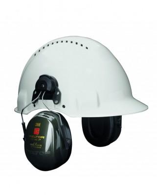 Cuffie Optime™ II P3E H520P3E-410-GQ