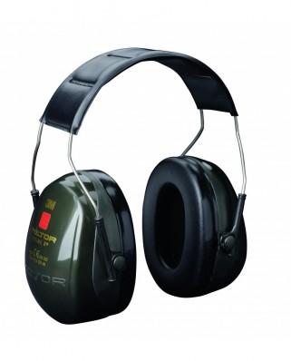 Cuffie Optime™ II A H520A-407-GQ