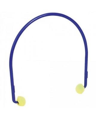 Archetti EarCap™