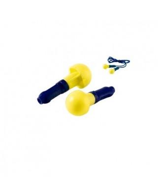 Tappi con cordoncino Push-Ins™ EX-01-020