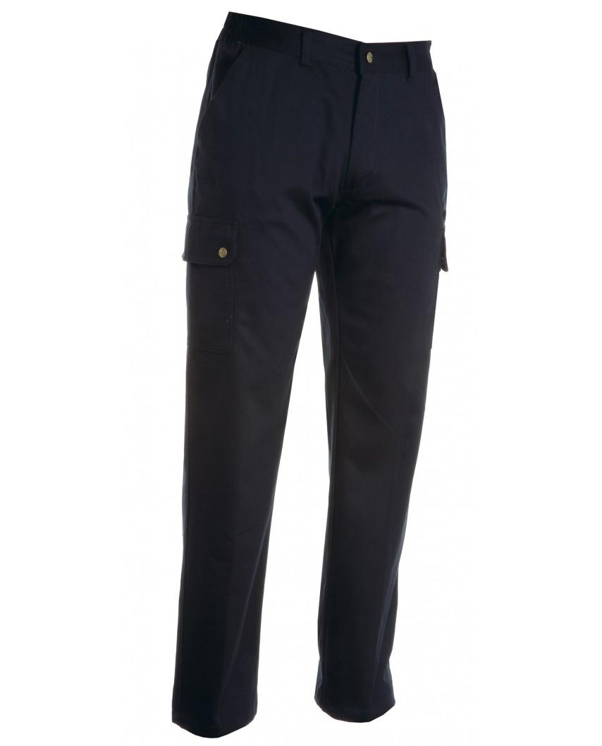 Pantaloni uomo Forest PAYPER