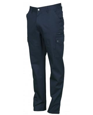 Pantaloni uomo Forest Polar