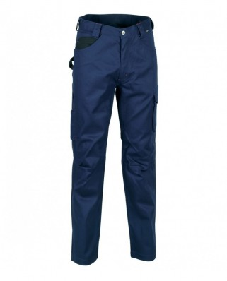 Pantaloni Drill
