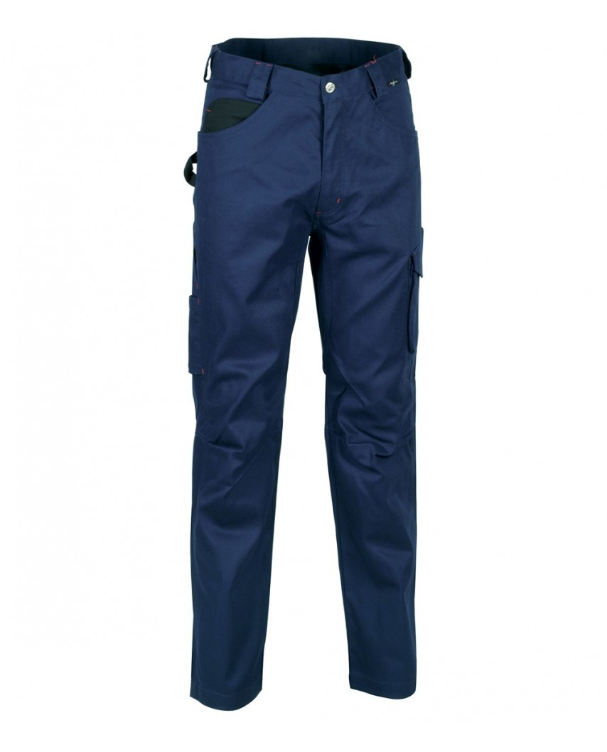 Pantaloni Drill COFRA