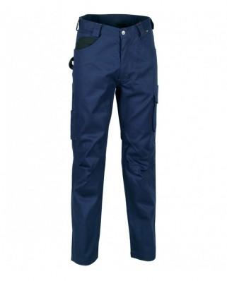 Pantaloni Walklander
