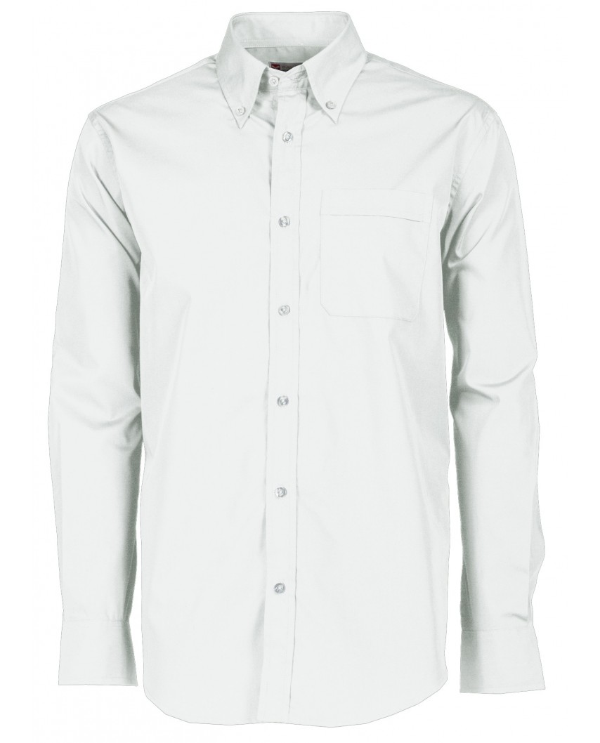 Camicia Elegance PAYPER