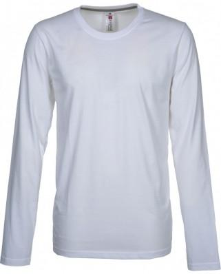 T-shirt maniche lunghe Pineta