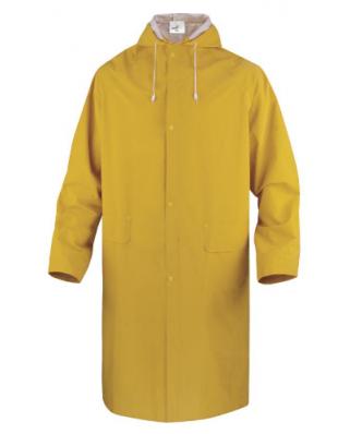 Cappotti pioggia PVC 305