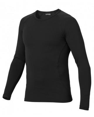 T-shirt invernali maniche lunghe 19MA0250