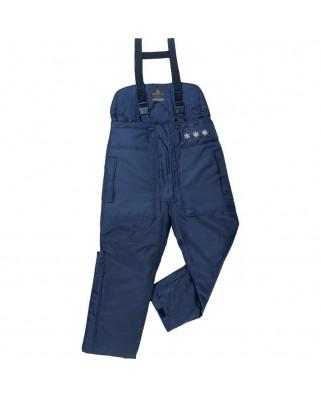 Pantaloni termici Austral II