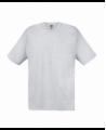 T-shirt girocollo Full Cut