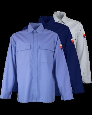 Camicie trivalenti PARIGI