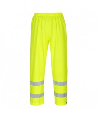 Pantaloni alta visibilità Sealtex FR43