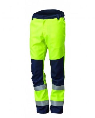 Pantaloni HV MULTIPRO 25PA1019