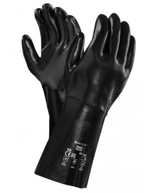 Guanti neoprene Scorpio® 09-924 AlphaTec Solvex®