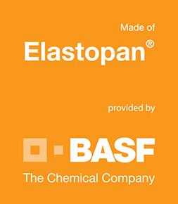elastopan