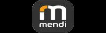 MENDI