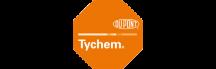 DUPONT™ TYCHEM®