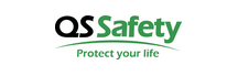 QS SAFETY